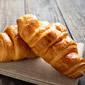 Croissant de Frango c/Requeijão