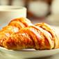 Croissant Integral Queijo